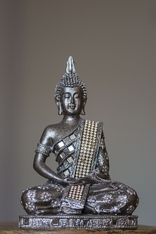 buddha-1252190__340