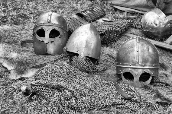 armor-1709127_960_720