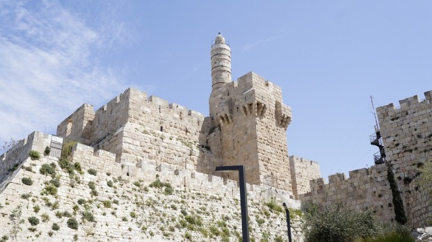 jerusalem-331382_960_720